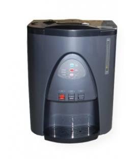 Wasserspender, klein - graphit