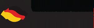 Logo Wasserfilter