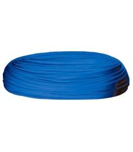 "Blau 1/4"""