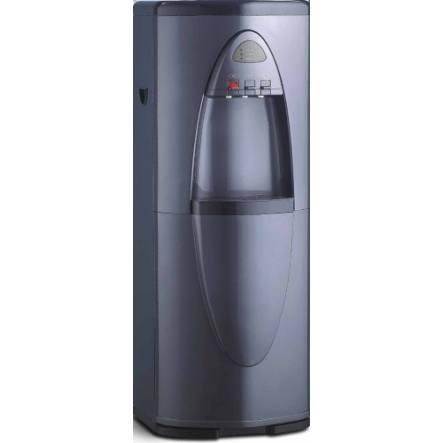 Wasserspender, groß - graphit