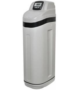 Wasserenthärter - 20l PUROLITE, LOGIX Steuerungselement 255/760