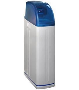 Wasserenthärter - 20l PUROLITE, Steuerungselement RX63