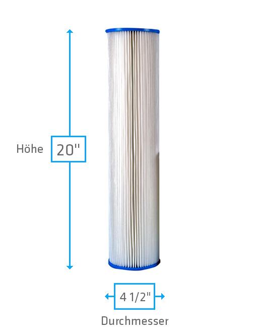 Trennscheibe 25,4mm passend für Stihl TS 760 TS760 400mm Diamanttrennscheibe